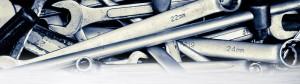 Contact Progressive Diesel for expert diesel engine repairs
