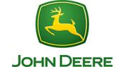 John Deere engine service at Progressive Diesel in Port McNeill