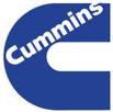 cummins engine service at Progressive Diesel in Port McNeill