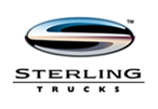 Sterling truck service at Progressive Diesel