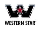 western star truck service