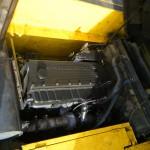 Kobelco repowered by Progressive Diesel